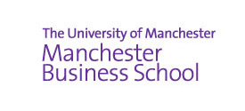 Manchester Busines School