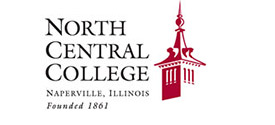 North Central College