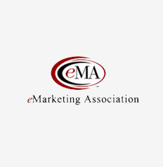 eMarketing Association.